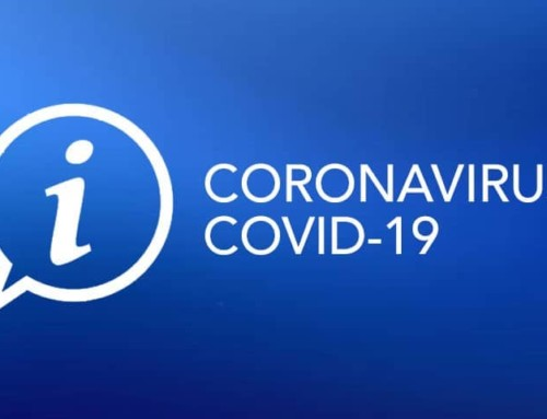 FLASH COVID-19 : Les mesures de Corse Hélicoptère
